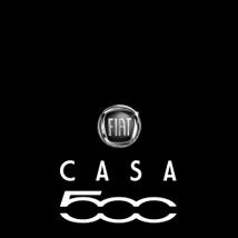 CASA500