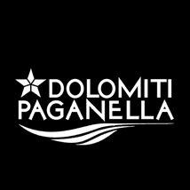 Dolomiti Paganella