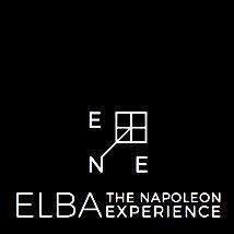 Elba The Napoleon Experience ®