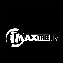 IMAXtree.tv
