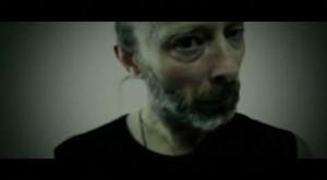 Thom Yorke dei Radiohead pubblica un album di inediti via BitTorrent