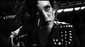 Una donna per cui uccidere: in sala il nuovo capitolo di Sin City