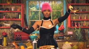 J-Lo, Nicki, Miley & Co: il 'lato b' della musica
