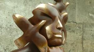 Live! Art News: un giro nei musei intorno al mondo
