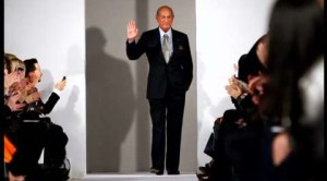 Oscar de la Renta è morto: il ricordo di Hollywood