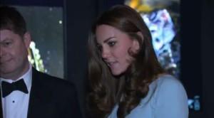 Kate Middleton, che giornata: la prima uscita tra istituzioni e svago