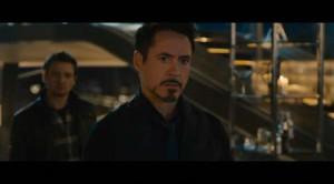 Avengers – Age Of Ultron: ecco il trailer!