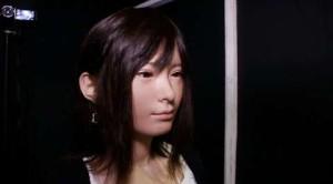 Al Genius Expo di Tokyo con i robot più evoluti del mondo