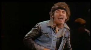 "Bruce Springsteen presenta ""The Album Collection Vol. 1, 1973-1984″"