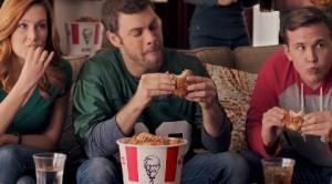 KFC: il fast food del pollo fritto sbarca in Italia