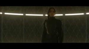Hunger Games arriva al cinema: le interviste al cast e a Lorde