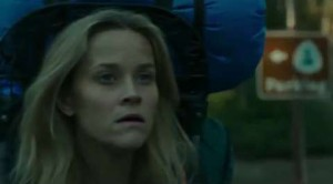 """Reese Witherspoon in 'Wild': """"Io, donna coraggiosa"""""""