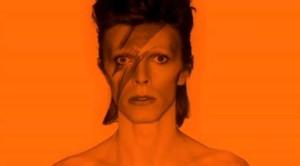 David Bowie Is: la mostra sul Duca Bianco arriva al cinema