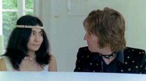 John Lennon: 'Imagine' per l'UNICEF con il benestare di Yoko