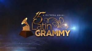 Enrique, Ricky, Pitbull, Santana: Latin Grammy Awards
