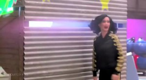 Sarà Katy Perry la Regina del Super Bowl 2015