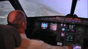 Come pilotare un aereo dal proprio capanno degli attrezzi