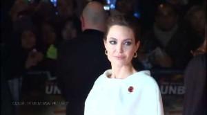 "Angelina Jolie confessa: ""Preferisco fare la regista"""