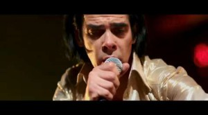 I 20.000 giorni di Nick Cave nei cinema italiani