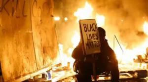 Samantha Cristoforetti, Katy Perry e Ferguson: CN Live! in 30″