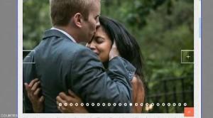 Un paparazzo per la tua proposta di matrimonio