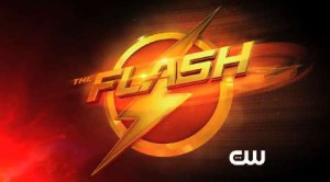 The Flash: il fulmine colpisce (anche) la TV italiana