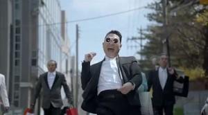 Seoul Music Awards, la celebrazione del K-Pop