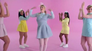 """Meghan Trainor: """"All About Myself"""""""
