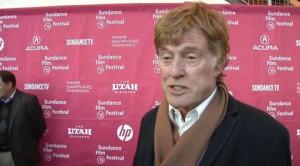 Sundance Film Festival: è il momento delle superstar!