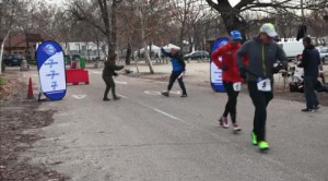 World Marathon Challenge: correre 7 giorni in 7 continenti