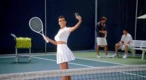 Kim Kardashian in uno spot virale per il Super Bowl