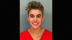 Justin Bieber diventa un bravo ragazzo?