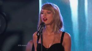Cuori spezzati da Hit Parade: Sam Smith, Taylor Swift & Co