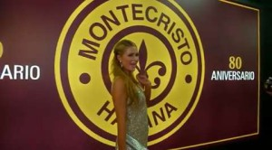 Havana Cigar Festival con Paris Hilton e Naomi Campbell