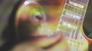 """Nadàr Solo: il video di """"La Vita Funziona Da Sé"""" in anteprima"""