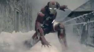 Avengers – Age Of Ultron: ecco il secondo trailer in italiano!