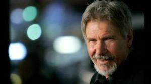 Incidente aereo per Harrison Ford