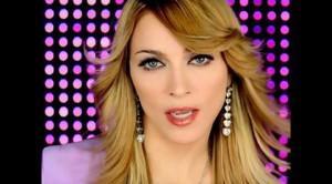 Dieci cose su Madonna