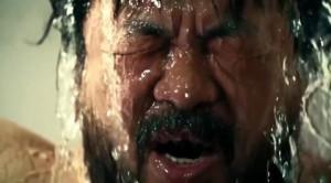 Ai Weiwei, Ambasciatore della Coscienza 2015