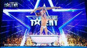 """Italia's Got Talent 2015″ in 3 minuti – Puntata 3"