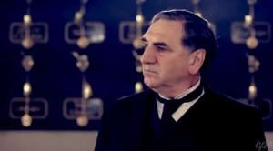 """""""Downton Abbey"""": l'ultima stagione della Famiglia Crawley"""