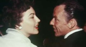 Frank Sinatra: All Or Nothing At All, il documentario