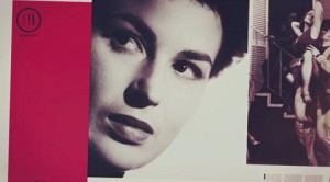 La bio di Silvana Mangano in 3 Minutes