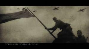 La Russia censura 'Child 44′: le reazioni delle star