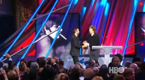Ringo Starr, Paul McCartney & Co alla Rock and Roll Hall of Fame