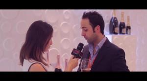 Mondo del Vino, ricerca � successo