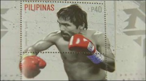 Philippines loves Manny Pacquiao: scoppia la febbre da boxe