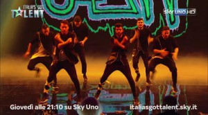 """Italia's Got Talent 2015″ in 3 minuti – Puntata 8"