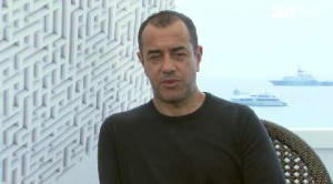Matteo Garrone: ' Vi racconto il mio Racconto'