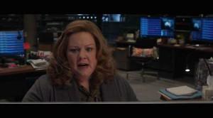 Melissa McCarthy da 'Spy' al reboot di 'Ghostbusters'